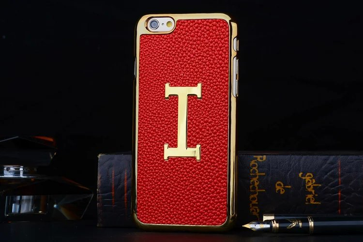 iphone 6 Plus protective cover iphone 6 Plus cell phone covers fashion iphone6 plus case iphone 6 iphone case i 6 phone case iphone 6 best cases cool phone cases for iphone 6 cases iphone cellular covers