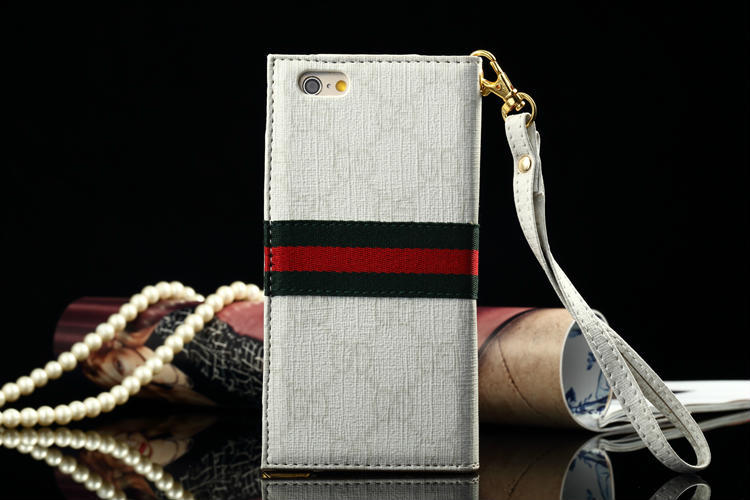 buy iphone 6 Plus case iphone 6 Plus with case fashion iphone6 plus case iphone 6 case with cover top 6 cases mobile phone cases online cases iphone 6 mophie case for iphone 6 phone covers for 6
