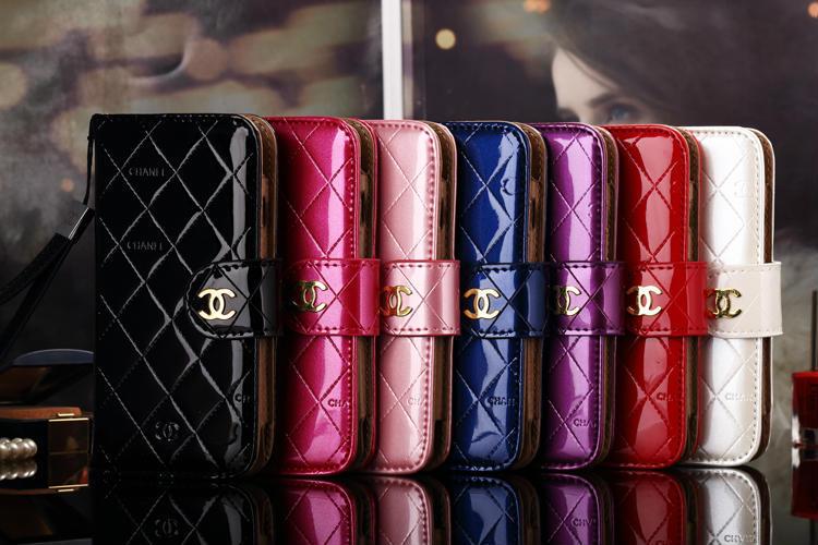 iphone 6s Plus full cover iphone 6s Plus case designer fashion iphone6s plus case cases for 6s 6 iphone protective cover iphone 6s nice cases 6s cover iphone iphone cases for iphone 6