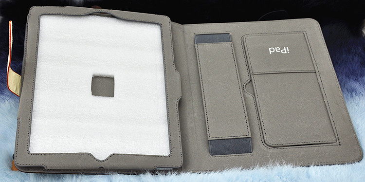 apple ipad air protective case ipad air fit ipad 5 case fashion IPAD AIR/IPAD5 case o pad air ipad case tough ipad 2 protector case apple ipad latest generation protective case ipad 2 ipad envelope sleeve
