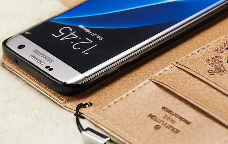 cheap samsung S7 edge cases s view case galaxy S7 edge fashion Galaxy S7 edge case samsung S7 edge wallet case best cases for samsung galaxy S7 edge metal S7 edge case galaxy S7 edge camera protector back cover for samsung galaxy S7 edge speck S7 edge case