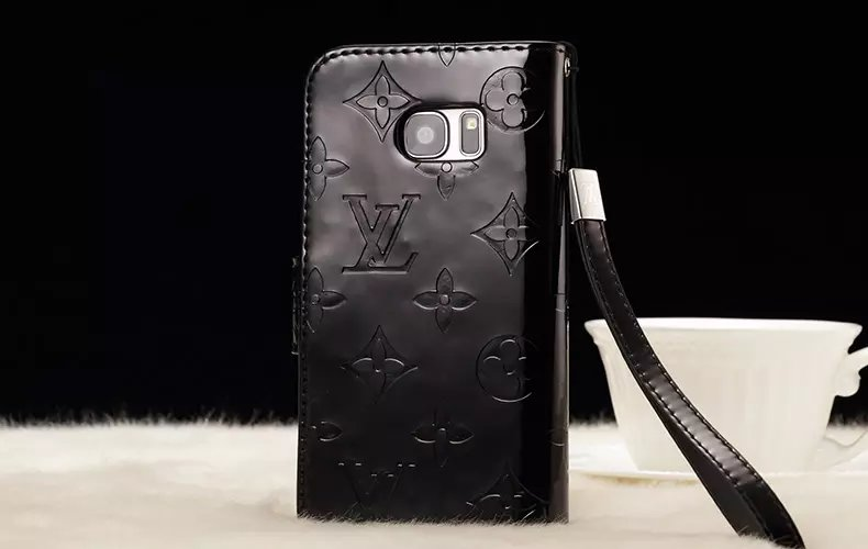 metal case for galaxy S8 Plus most protective galaxy S8 Plus case Louis Vuitton Galaxy S8 Plus case S8 Plus s view flip cover galaxy S8 Plus qi spigen samsung galaxy S8 Plus spigen case for S8 Plus S8 Plus galaxy samsung galaxy S8 Plus phone cases