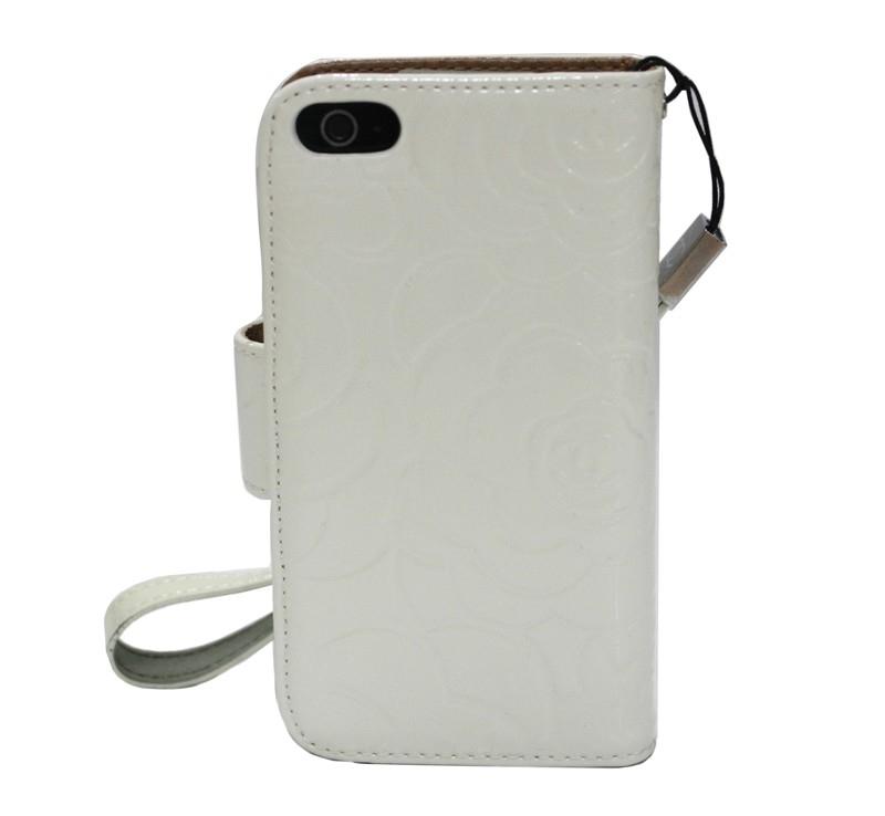 iphone 5s in case best phone case iphone 5 fashion iphone5s 5 SE case iphone 5 s cover case where to buy iphone 5 cases covers for 5 top iphone 5 cases cases iphone 5 apple iphone case 5