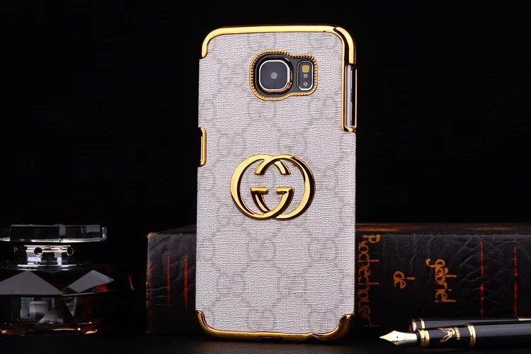 galaxy s6 hard case s6 hard case fashion Galaxy S6 case galaxy s6 phone covers best s6 cover galaxy s6 contract price metal s6 case s6 galaxy phone back cover galaxy s6