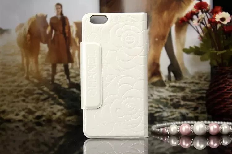 cell phone cases iphone 8 Plus case of iphone 8 Plus Chanel iphone 8 Plus case cool phone cases for iPhone 8 Plus cell phone case accessories custom made cell phone cases iPhone 8 Plus battery case mophie cases iphone 8 Plus phone cases and accessories