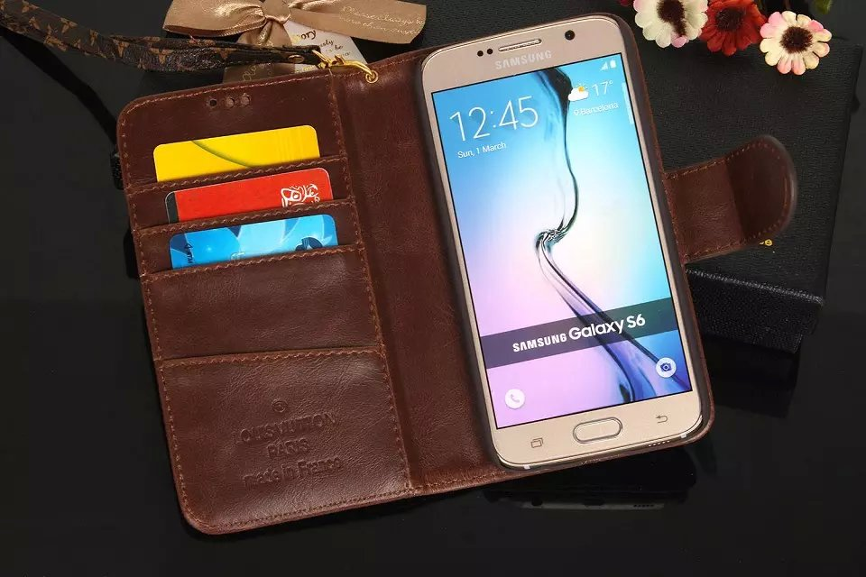 top 10 iphone 6s Plus cases where can i buy iphone 6s Plus cases fashion iphone6s plus case in case phone cases iphone wristlet case case cell phone covers best cases for iphone 6 where can i buy iphone 6s cases tory burch ipad case