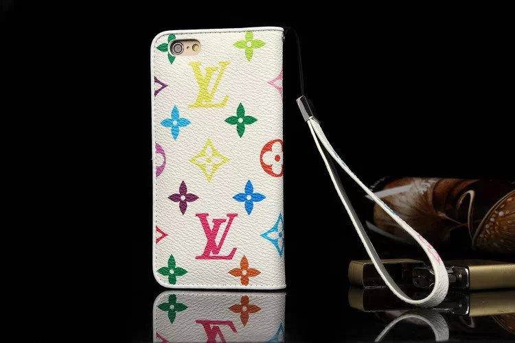 iphone 8 Plus cases apple store iphone 8 Plus cases Louis Vuitton iphone 8 Plus case official apple iPhone 8 Plus case cell phone jackets buy iphone 8 Plus case iphone case buy 8 Plus phone covers protective case for iphone 8 Plus