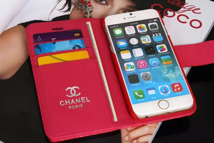 iphone 6 cases stores iphone6 phone cases fashion iphone6 case all iphone 6 cases 6 iphone cases apple iphone 6 covers tory burch ipad case case iphone 6 6 iphone case custom photo