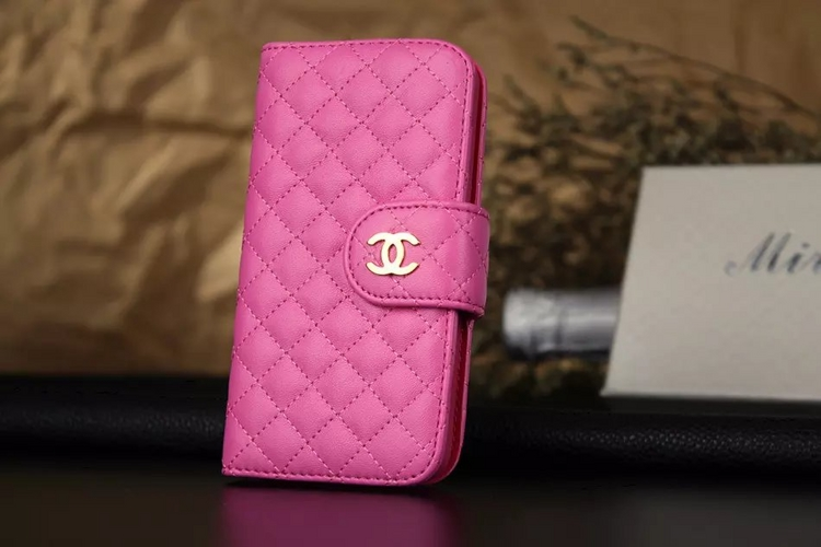 iphone 6 s cover customize phone cases for iphone 6 fashion iphone6 case cheap designer iphone cases popular cell phone cases great iphone cases custom iphone cases price of new iphone 6 apple 6 phone price
