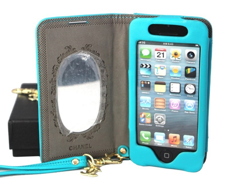 designer iphone 5s case case for apple iphone 5 fashion iphone5s 5 SE case designer galaxy note 3 case designer phone case for iphone 5 iphone 5 covers online shopping iphone 5v cases iphone 5 apple case top 10 iphone 5s cases