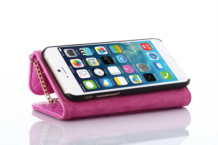 what is the best case for iphone 7 Plus apple iphone case 7 Plus fashion iphone7 Plus case cool covers for iphone 7 Plus apple cases for iphone 7 Plus iphone 7 Plus purple case best cover iphone 7 Plus iphone 7 Plus official cover iphone case new