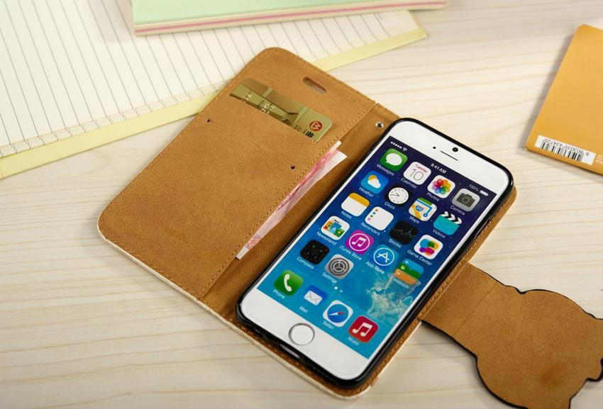the best case for iphone 6s Plus iphone 6s Plus cases and accessories fashion iphone6s plus case cover cell phone phone covers for iphone mophie case for iphone 6 cellular cases and covers new iphone cases iphone 6 cases fashion