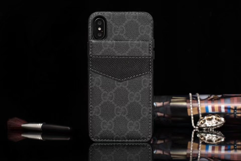iphone X cases and covers cases for an iphone X Gucci iPhone X case make custom iphone case good iphone cases cell phone jack designer phone case iphone 6 custom 6 phone cases phone cases for a iphone 8
