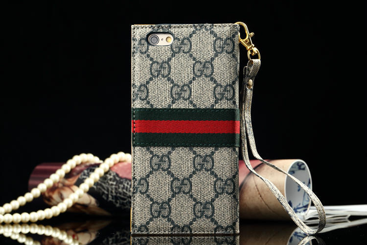 best case for iphone 8 Plus designer iphone 8 Plus s cases Gucci iphone 8 Plus case cool iPhone 8 Plus cases 8 Plus cases iphone iphone cases for 8 Plus iphone cell phone cases customize phone iPhone 8 Plus top cases