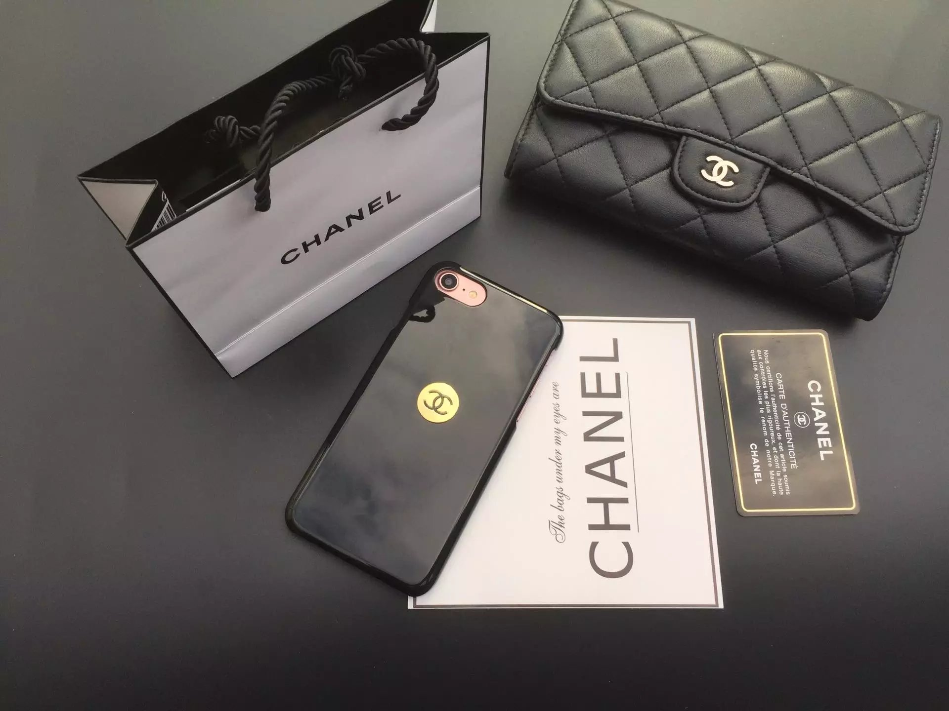 shop iphone 8 Plus cases most popular iphone 8 Plus cases Chanel iphone 8 Plus case custom phone cases iPhone 8 Plus cover phone case cover iphone 8 Plus best case for iPhone 8 Plus i 6 phone cases designer iPhone 8 Plus cases