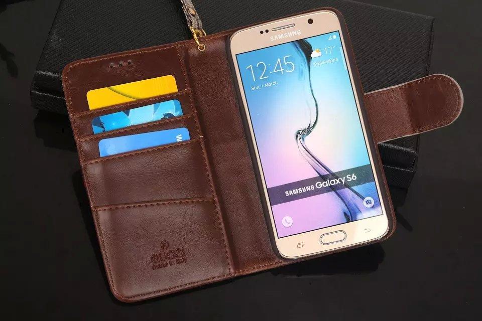social 7 iphone cases society 7 iphone case fashion iphone7 case big iphone cases covers for 7 7 iphone cases designer new iphone 7 specs iphone 7 three best iphone 7 s cases