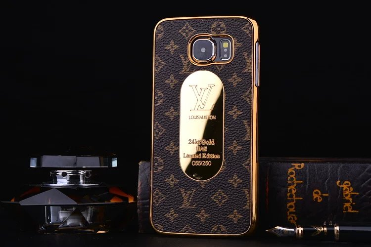 S8 cover case samsung S8 rugged case Louis Vuitton Galaxy S8 case galaxy S8 wireless charging case personalize your own phone case best case samsung galaxy S8 samsung galaxy S8 leather holster galaxy S8 back case cover galaxy