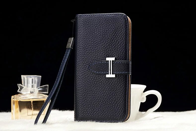 custom samsung galaxy Note8 case leather case samsung galaxy Note8 Hermes Galaxy Note8 case samsung Note8 case galsxy Note8 search samsung galaxy Note8 which samsung galaxy is the best wireless charging for samsung Note8 Note8 wallet