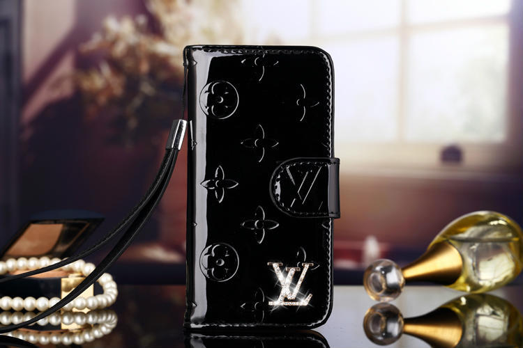 best cases for the iphone 6 iphone 6 case personalised fashion iphone6 case iphone 6 from apple iphone brand cases protective ipod 6 cases leather iphone case find me a phone case cases for this phone