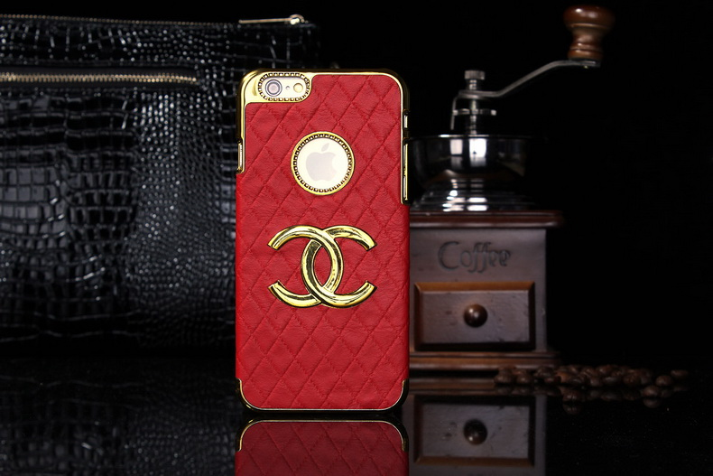 cell phone cases for iphone 6s iphone 6s designer cases uk fashion iphone6s case iphone 6sgs cases designer 6s cases cell phone cases iphone 6s custom iphone iphone in case iphone case mould