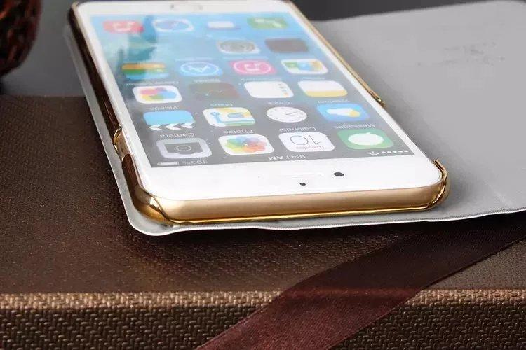 top iphone 7 Plus cases best case iphone 7 Plus fashion iphone7 Plus case purple iphone 7 Plus case iphone 7 Plus official cover best i phone 7 Plus case iphone 7 Plus casees luxury iphone covers i7 Plus cases