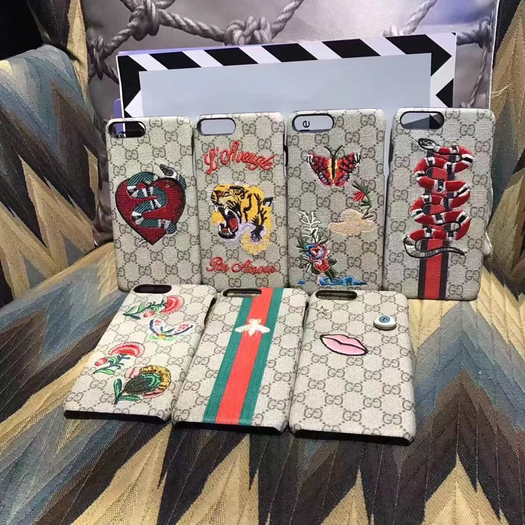 design iphone 8 Plus case iphone cases 8 Plus Gucci iphone 8 Plus case cell phone cases for iphone 8 Plus iPhone 8 Plus cases for women iphone 8 Plus cover case covers for the iPhone 8 Plus womens iphone 8 Plus case iphone cell phone covers