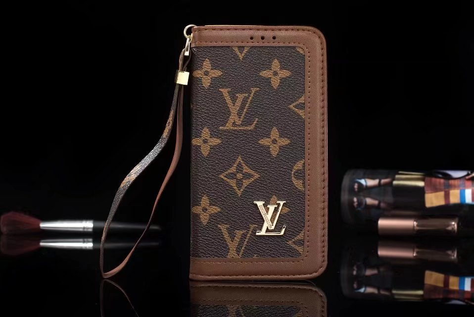 full iphone X case in case iphone X Louis Vuitton iPhone X case mophie case for iphone 6 top 10 iphone 8 cases new iphone 8 cases iphone 6 cell phone cases iphone 6 branded cases apple screen protector