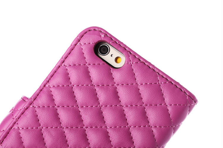 designer phone cases for iphone 6 covers for iphone 6 fashion iphone6 case link iphone case samsung iphone 6 aluminum case iphone 6 cases protective cell phone sleeve iphone 6 power button iphone 6 protective case