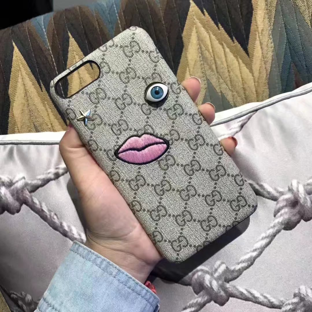 apple iphone case 8 iphone covers for 8 Gucci iphone 8 case cell phone covers online best iphone 8 cases for women design cases for iphone 8 white iphone 8 case iphone 8 plus case designer new iphone 8 cases