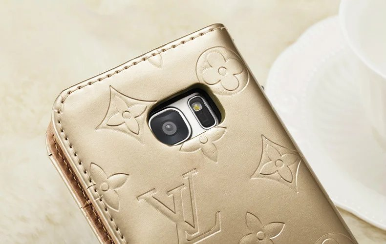 samsung galaxy Note8 photo case galaxy Note8 belt case Louis Vuitton Galaxy Note8 case designer samsung galaxy Note8 cases galaxy s Note8 phone case incipio Note8 case griffin survivor galaxy Note8 samsung galaxy 1 Note8 unique galaxy Note8 cases