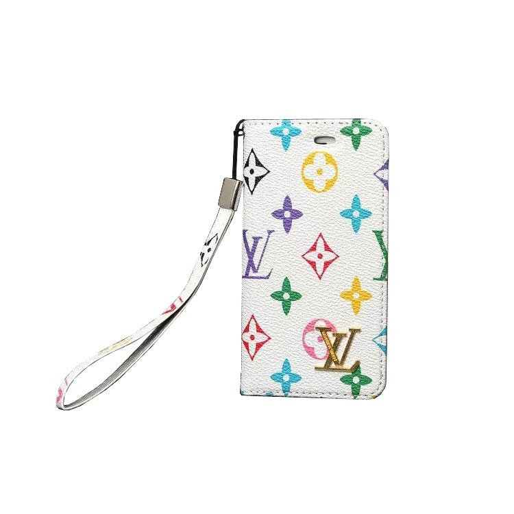 iphone 7 Plus apple cover apple iphone cases for 7 Plus fashion iphone7 Plus case top 7 Plus iphone cases designer 7 Plus i phone 7 Plus phone cases design iphone 7 Plus case best iphone 7 Plus case brands i7 Plus cases