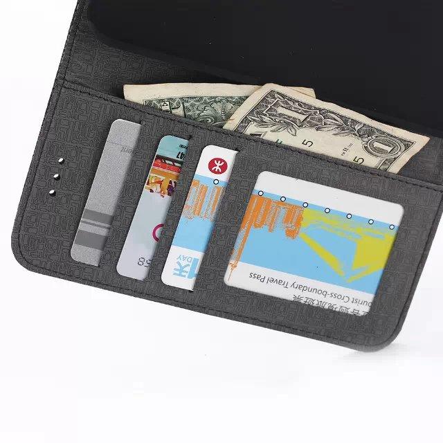samsung S8 metal case cases for the galaxy S8 Louis Vuitton Galaxy S8 case gS8 cases spigen samsung S8 design your own laptop sleeve incipio S8 case galaxy S8 best phone samsung smartphone S8