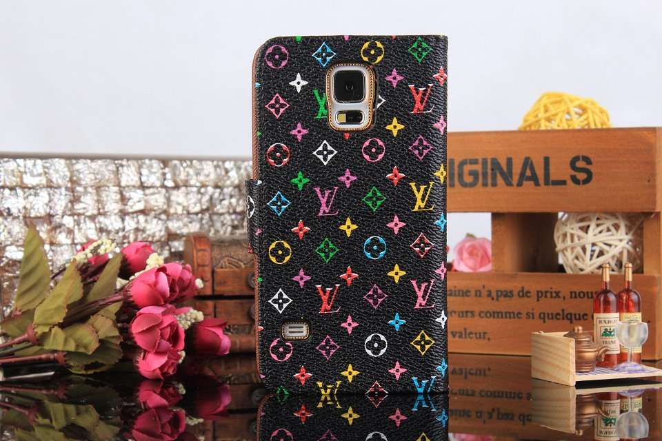 phone cases for the galaxy s5 most protective galaxy s5 case fashion Galaxy S5 case real samsung galaxy s5 samsung galaxs s5 samsung galaxy s 5 price galaxy samsung covers samsung galaxy s5 at samsung galaxy 5 phone