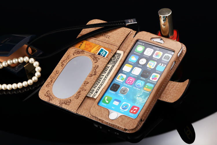 shop iphone 6s Plus cases apple iphone 6s Plus covers fashion iphone6s plus case cheap iphone 6s covers cell phones covers cases mophie battery case iphone 6 iphone 6s case brands iphone 6 plus covers iphone 6 wristlet case