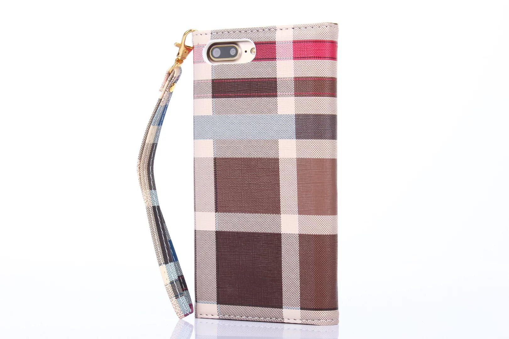 best case for an iphone 8 iphone 8 top cases Burberry iphone 8 case the best cell phone cases iphone 8 cases from apple mobile phone case covers phone cover custom cover of mobile phone iphone 8 leather case