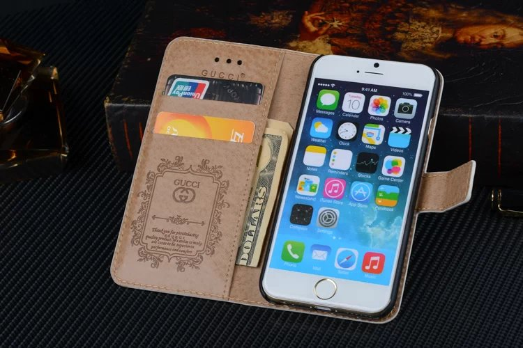 case for 8 Plus iphone iphone 8 Plus leather case designer Gucci iphone 8 Plus case iphone charging case mophie designer leather iphone case protective case for iphone 8 Plus mobile phone case covers i6 cover how to charge mophie case