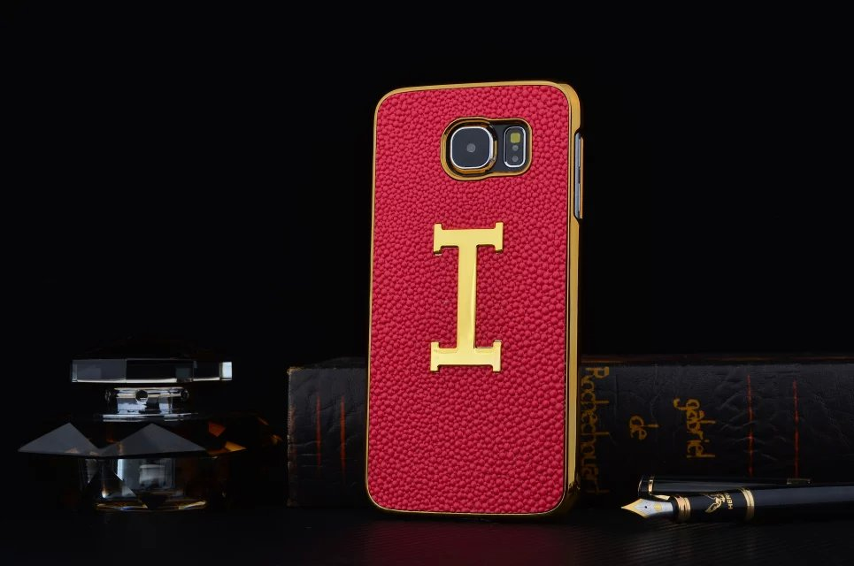 genuine samsung Note8 case best cases for the galaxy Note8 Hermes Galaxy Note8 case samsung Note8 tough case samsung galaxy Note8 view cover galaxy Note8 cover phone samsung galaxy Note8 latest s view samsung Note8 best case for Note8