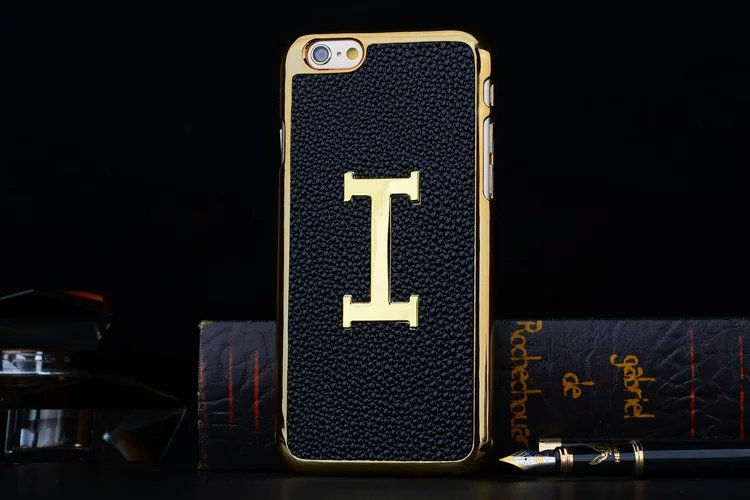 iphone 6 Plus case with front cover iphone 6 Plus new cases fashion iphone6 plus case i6 phone cases apple iphone 6 s case cover of iphone mophie iphone 6 mophie retailers coolest iphone 6 covers