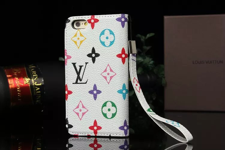 cool phone cases for iphone 6s phone cases for the iphone 6s fashion iphone6s case custom 6s case 2 iphone case designer iphone 6s covers cheap designer iphone cases iphone 6s rumors iphone 6s case tory burch