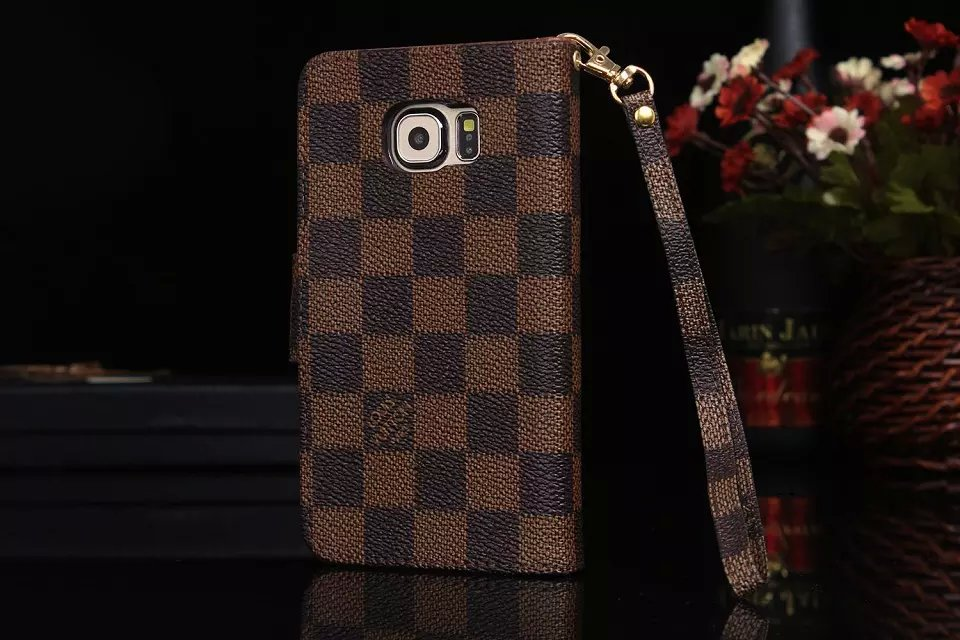 iphone 5s luxury case iphone 5 fashion iphone5s 5 SE case where to find iphone 5 cases best case for an iphone 5s expensive iphone cases phone cases for iphone 5 s designer mobile phone case real designer iphone case