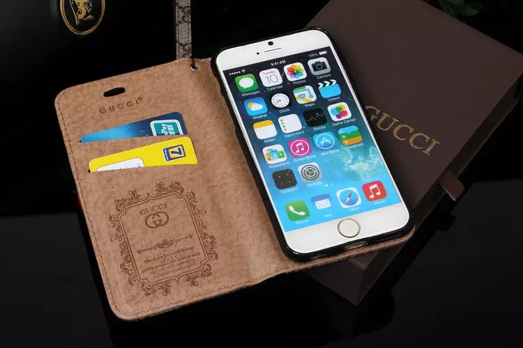 iphone 7 branded cases s 7 iphone cases fashion iphone7 case the real iphone 7 wooden iphone 7 case iphone four covers apple 7 cover great iphone cases iphone premium cases