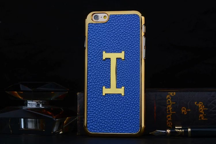iphone 6s Plus covers best case iphone 6s Plus 6s Plus fashion iphone6s plus case customize your cell phone case iphone covers uk best phone cases iphone 6 iphone phone covers iphone 6s design tory burch ipad 2 case