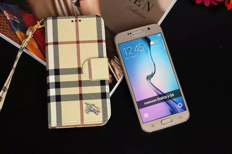 cases for the samsung S8 Plus best S8 Plus cases Burberry Galaxy S8 Plus case spigen neo hybrid case for samsung galaxy S8 Plus S8 Plus qi charging covers for galaxy S8 Plus samsung galaxy S8 Plus wallet case samsung S8 Plus protection galaxy S8 Plus where to buy