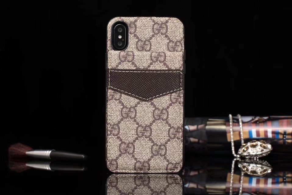 iphone Xa case protective case for iphone X Gucci iPhone X case i8 case hot iphone 8 cases designer iphone 8 cases and covers best cover iphone 6 top phone cases black case for iphone 6