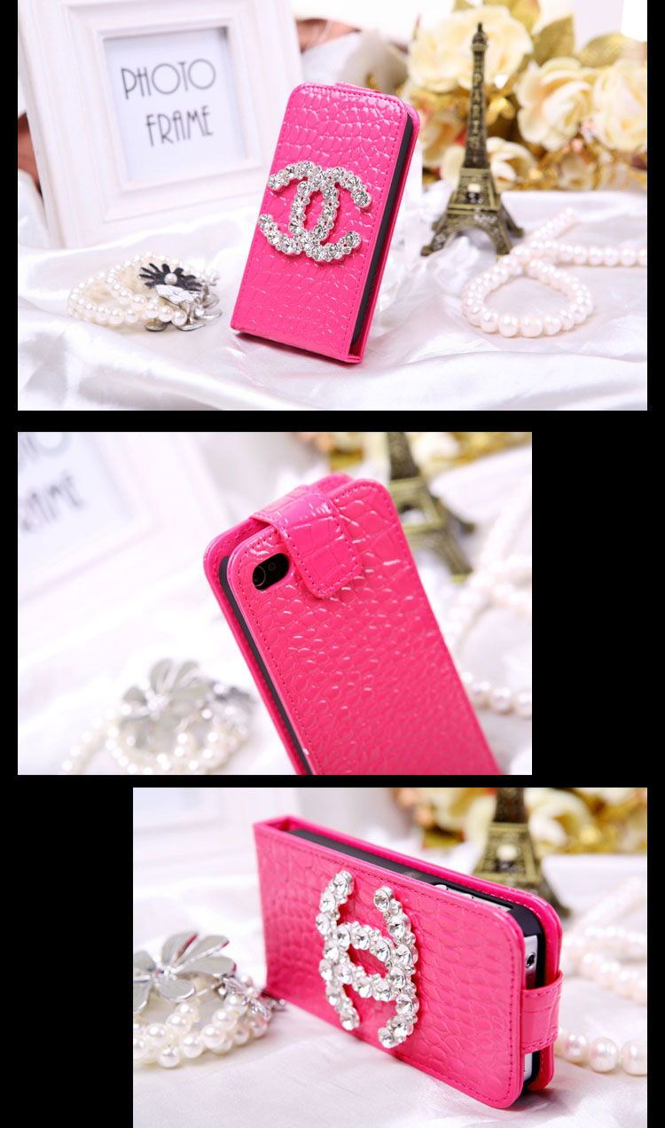 iphone 5 covers for sale iphone 5 phone cases fashion iphone5s 5 SE case shop iphone 5 cases iphone 5 and cases buy iphone 5 cases online cheap iphone cases where to get iphone 5 cases iphone 5 cases online