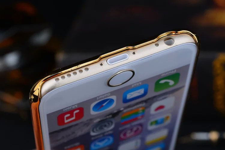 custom phone cases iphone 6 Plus iphone 6 Plus cover case fashion iphone6 plus case iphone 6 battery case mophie phone cover accessories iphone 6 fashion cases 6 cover iphone cases plus customize your iphone case