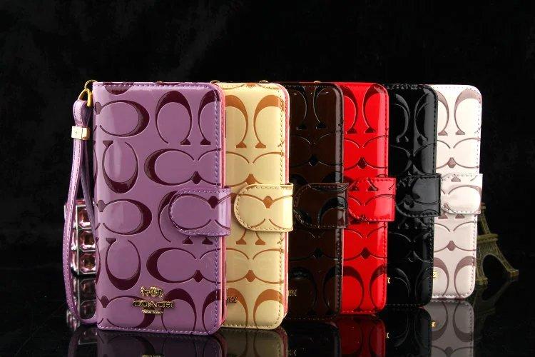 coolest iphone 6 Plus cases iphone 6 Plus cases leather fashion iphone6 plus case cases for black iphone 6 design cases for iphone 6 cell phone cases for best iphone cases for 6 best iphone 6 s cases top rated iphone 6 cases