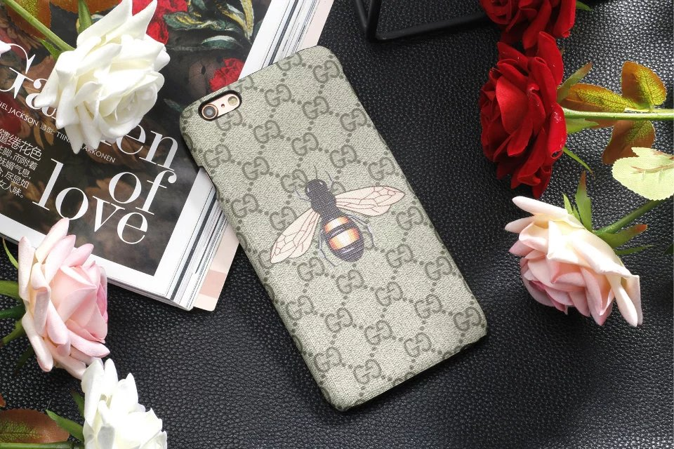 phone cases for the iphone 6s Plus top iphone 6s Plus cases fashion iphone6s plus case design iphone 6 case all mobile covers iphone cases that cover the whole phone cheap phone cases case iphone 6 6s iphone 6 cell phone covers