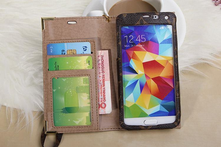galaxy s5 tpu case galaxy s5 metal case fashion Galaxy S5 case ballistic case galaxy s5 samsung g s5 best case for galaxy galaxy s5 wireless s5 wireless charging case samsung galaxy s5 case cover