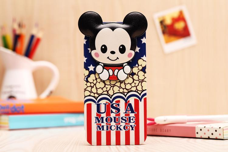 covers for the iphone 6s Plus the best cases for iphone 6s Plus fashion iphone6s plus case iphone 6s design custom cell phone covers iphone accessories cases apple iphone 6 covers custom cases for iphone 6 2000 mah battery life
